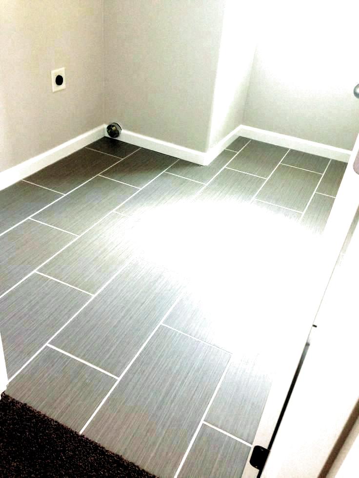 Entryway Floor Tile Ideas Tile Foyer Floor Ideas Entryway Fl In