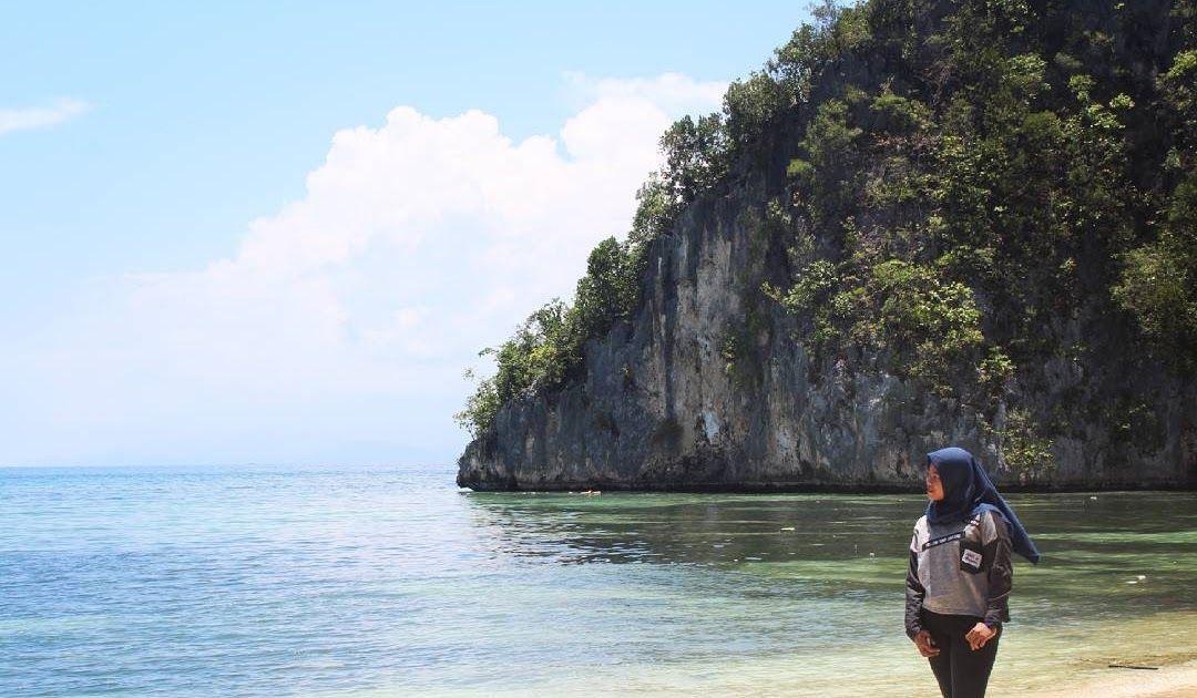 Terbaru 30 Pemandangan Indah Kota Jayapura 7 Wisata Jayapura Yang Sajikan Panorama Alam Tanah Papua Download Indahnya Pemandangan Di 2020 Pemandangan Kota Gambar