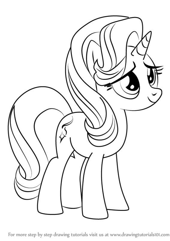 Pin By Zuleyka Then On Tashy My Little Pony Coloring Horse Coloring Pages My Little Pony Friendship