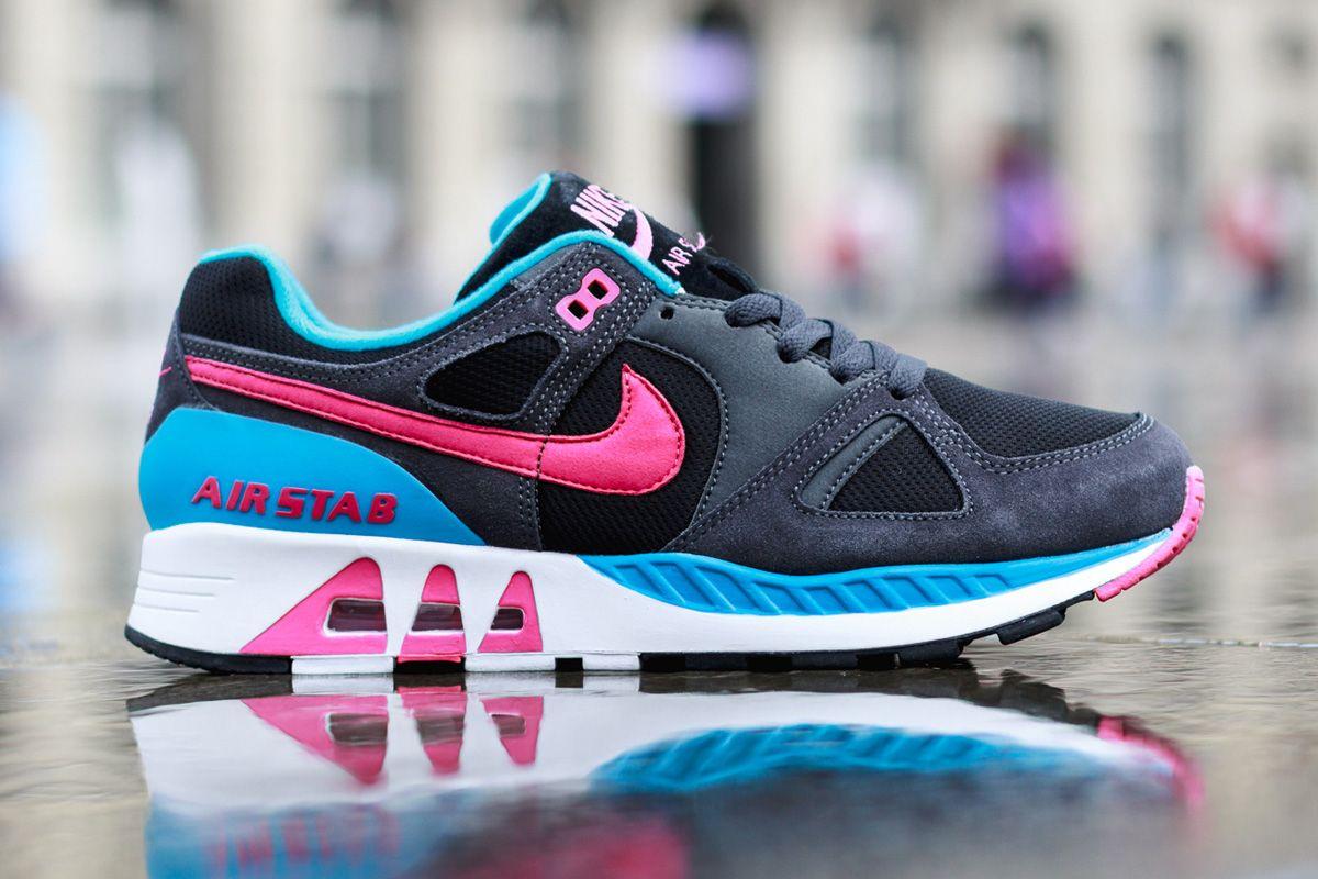 93becf232aa5 Nike Air Stab