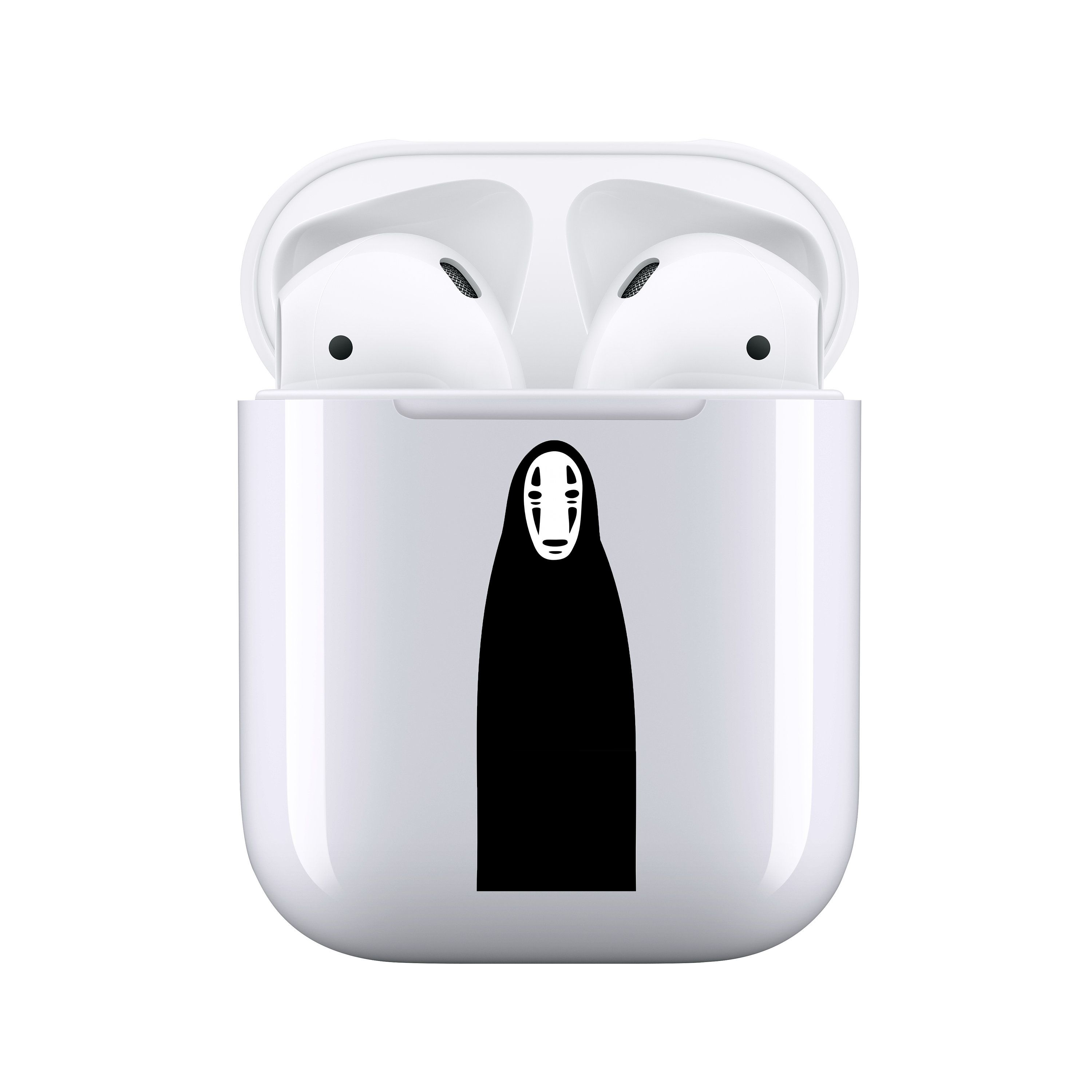 Anime Airpods Pro Case Star Airpods 2 Hard Clear Airpods 1 Case Anime Airpod 3 Cover Apple Headphones Holder Airpo Apple Headphone Headphone Holder Airpod Case