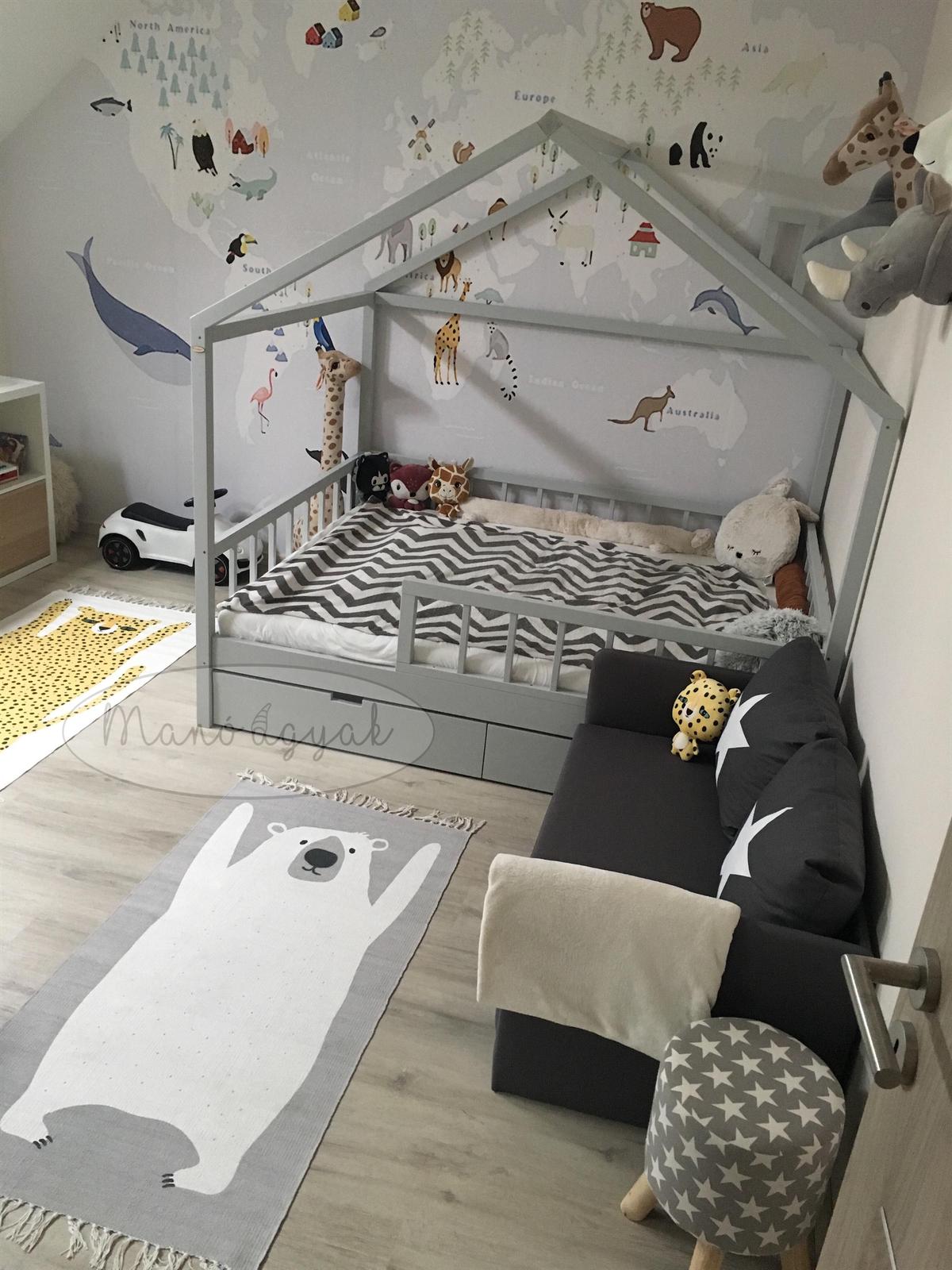 Pin By Gabriella Kordik On Gyerekszoba In 2020 Kids Room Paint