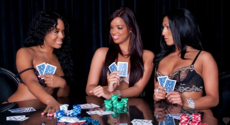 Скачать казино рояль с торрента баги на игровые аппараты