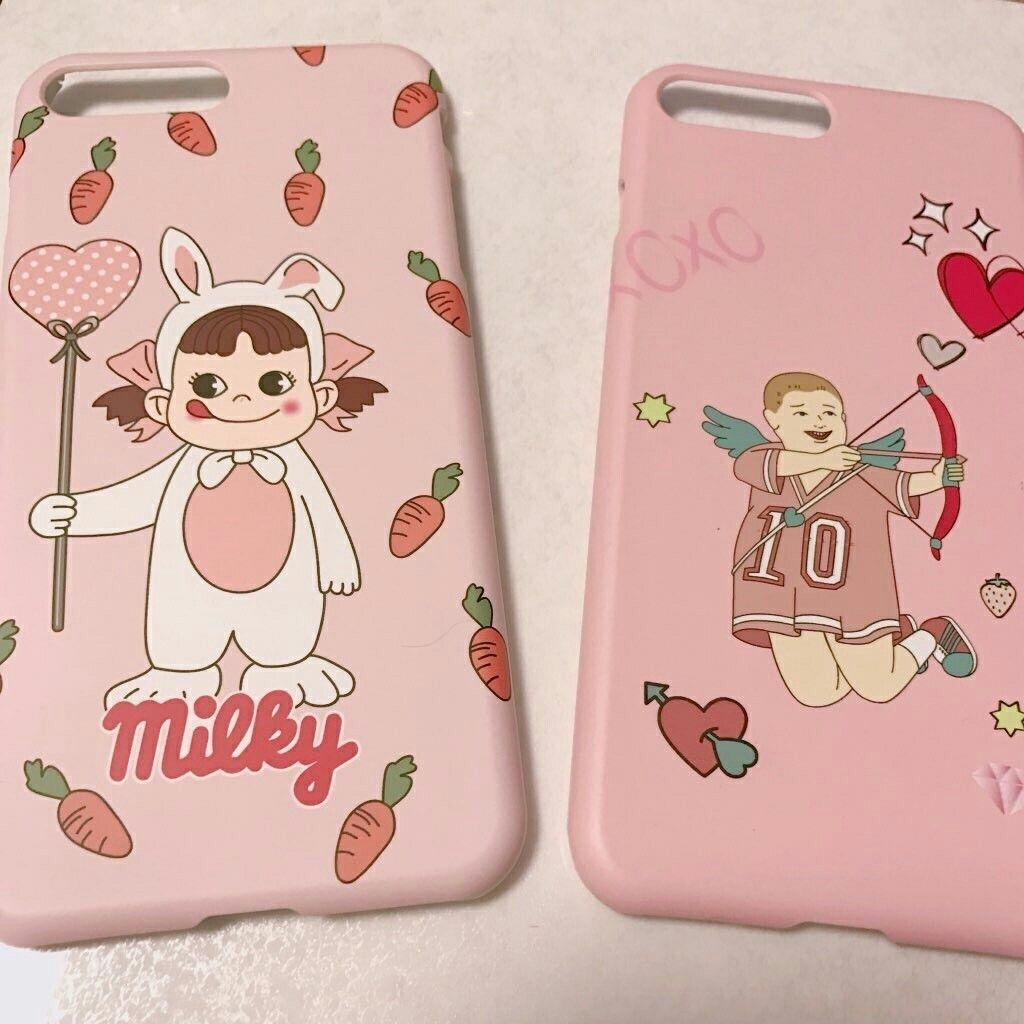 pinterest — 00lait | Aesthetic phone case, Diy phone case ...
