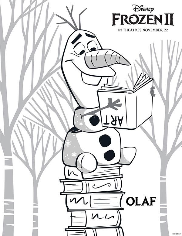 Free Printable Frozen Olaf Coloring Pages Top Quality Free Printable Coloring Dr Frozen Coloring Pages Disney Coloring Pages Printables Minion Coloring Pages