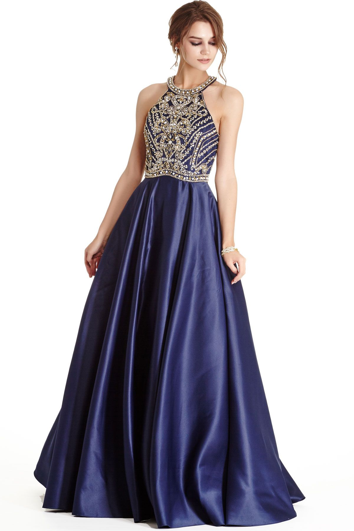 Prom gown apl cfashionwholesalepromdresses