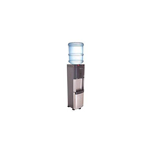 Whirlpool Stainless Steel Topload Water Dispenser Water Cooler
