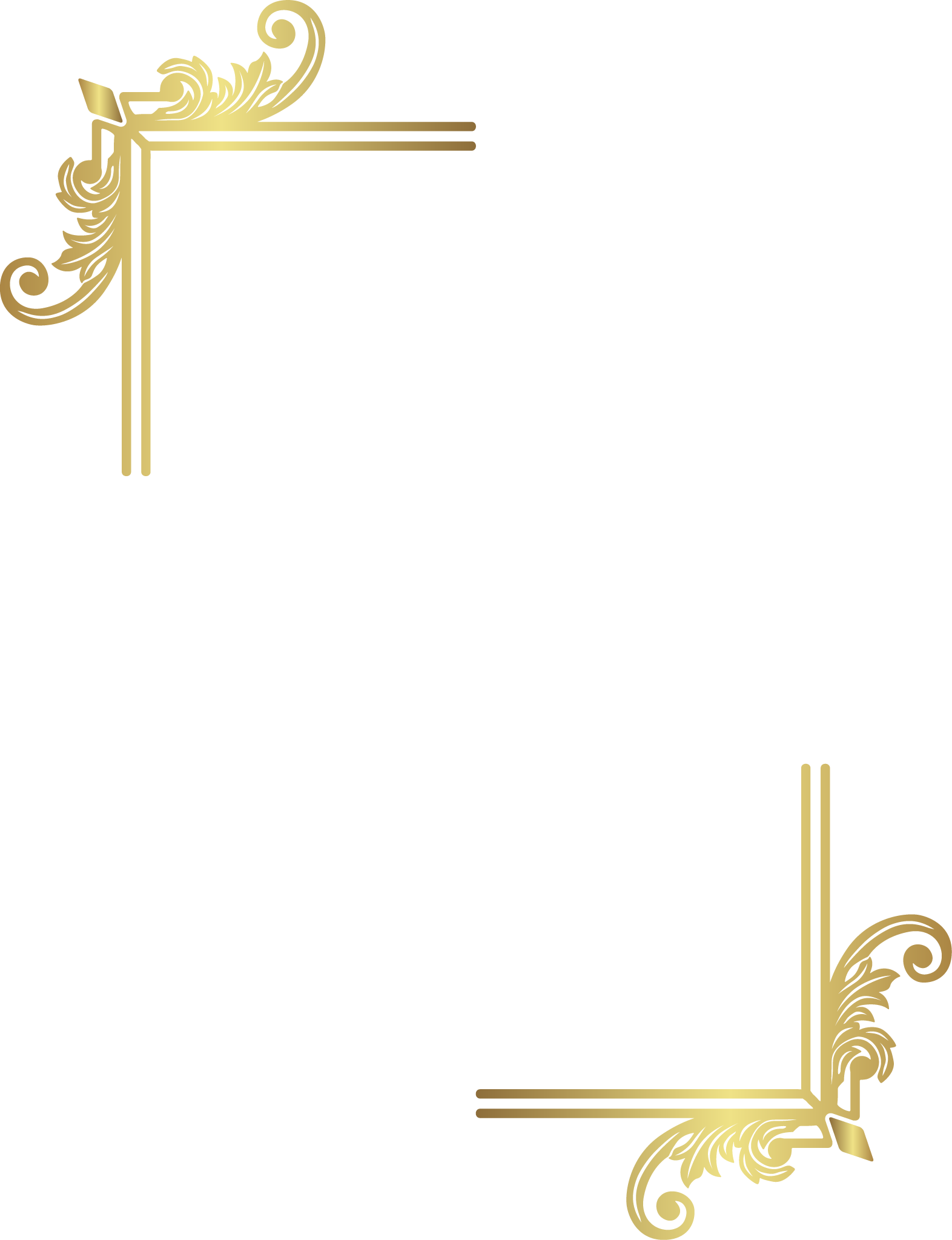 Open Full Size Decorative Border Clipart Png Image Download Transparent Png Image And Share Seekpng With Friend Clip Art Borders Decorative Borders Png Images