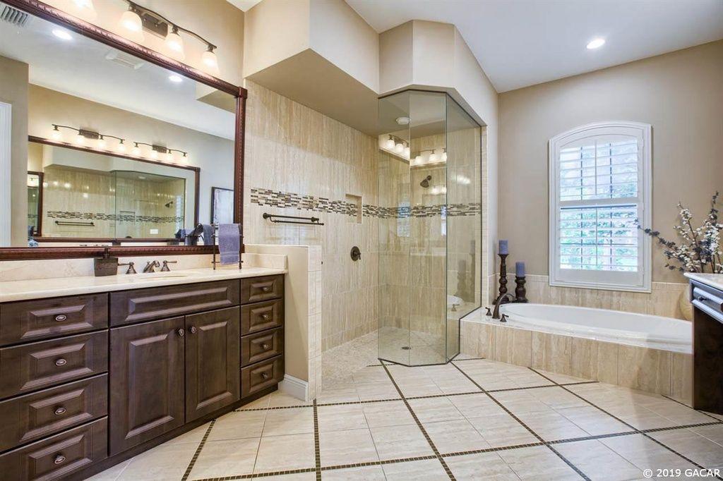 3613 Sw 103rd St Gainesville Fl 32608 Apartment Design