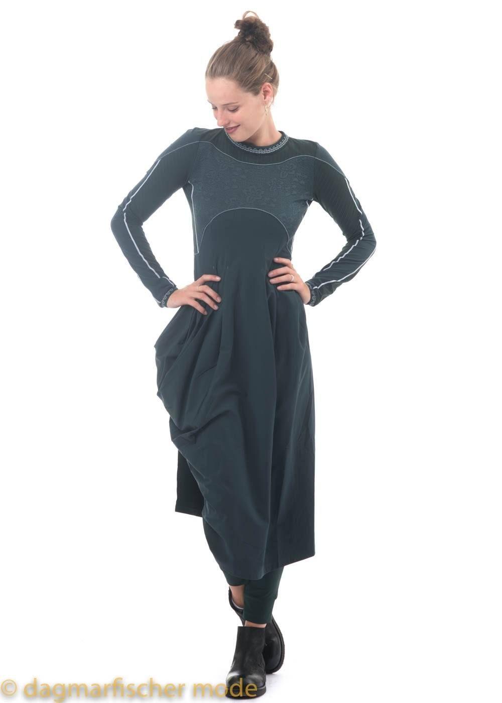 Kleid Choreograph von HIGH - dagmarfischer mode ...
