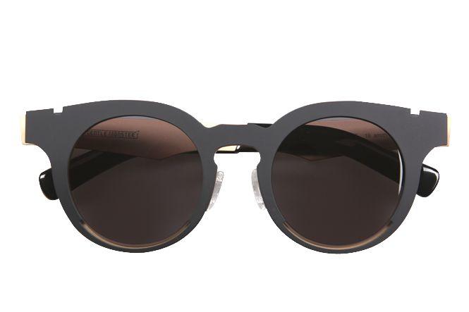 2c3c659a5782 GENTLE MONSTER :: I TRANSFORM | GENTLE MONSTER | Glasses, Eye ...