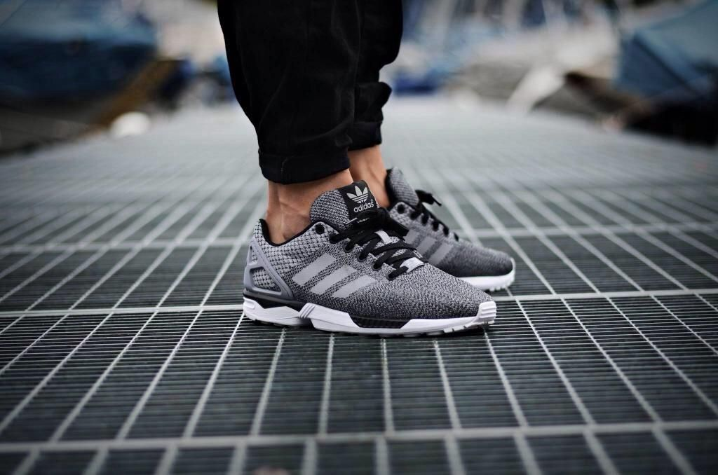 Adidas Flux Shoes For Men