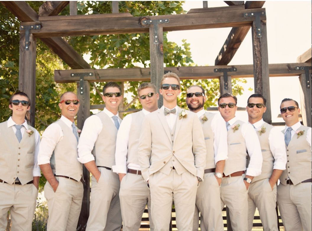 Pin by Jenna Sliger on Wedding 2018 | Pinterest | Wedding ...