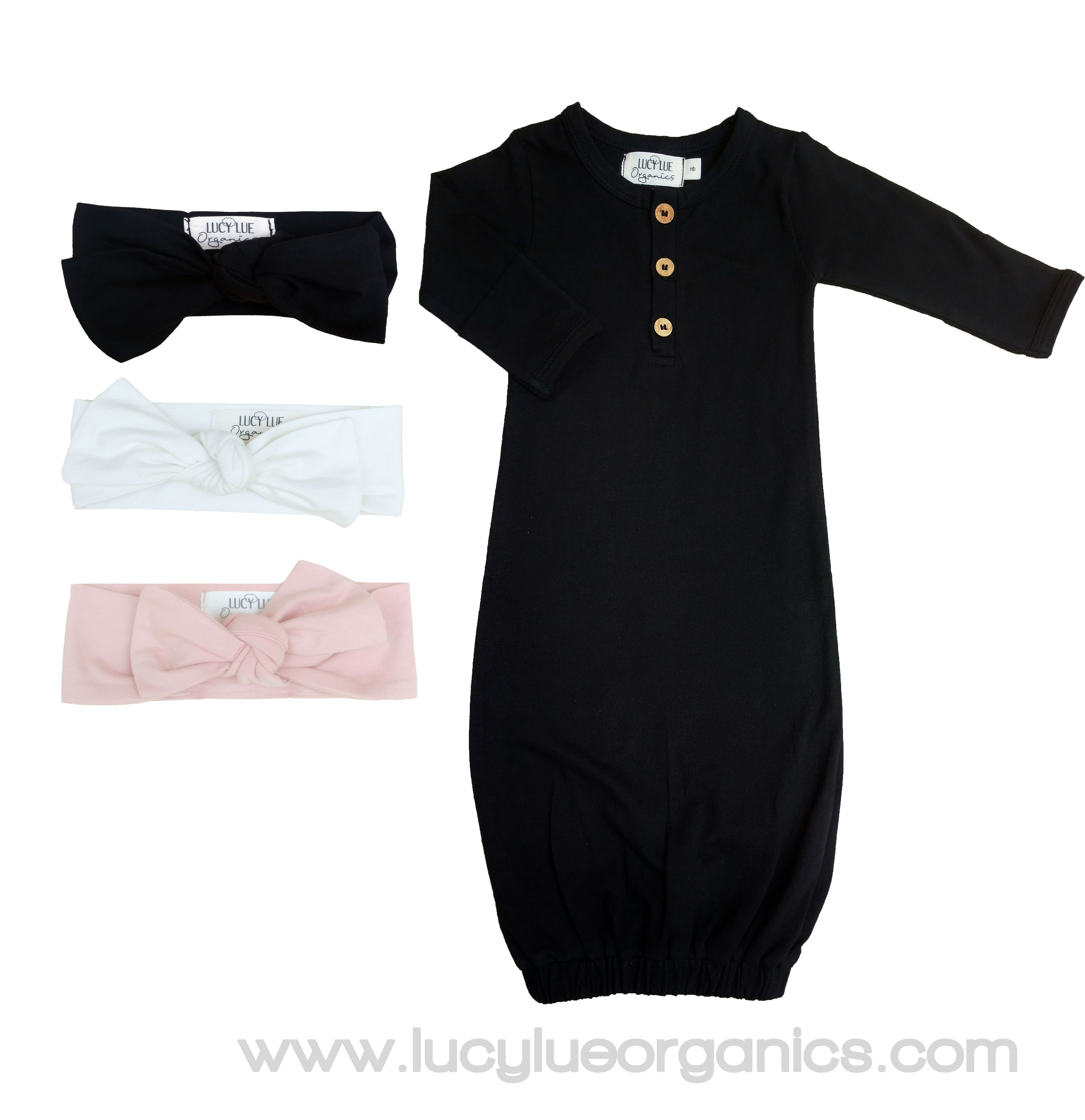 58900d29c BABY GIRL CLOTHING HAUL. ORGANIC COTTON STYLES BY LUCY LUE ORGANICS ...