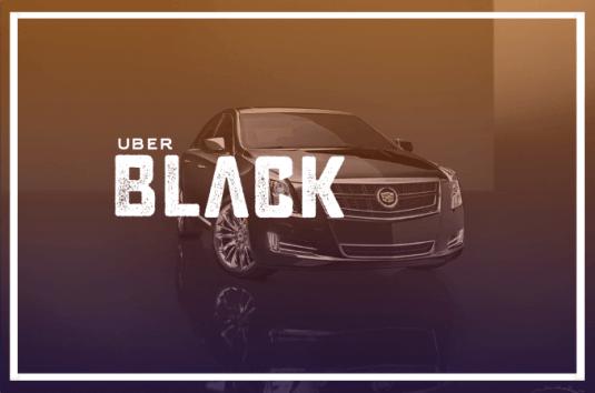 Uber Black Car List >> Uberblack Luxury Uber Taxi Service Uber Car Services Uber Black
