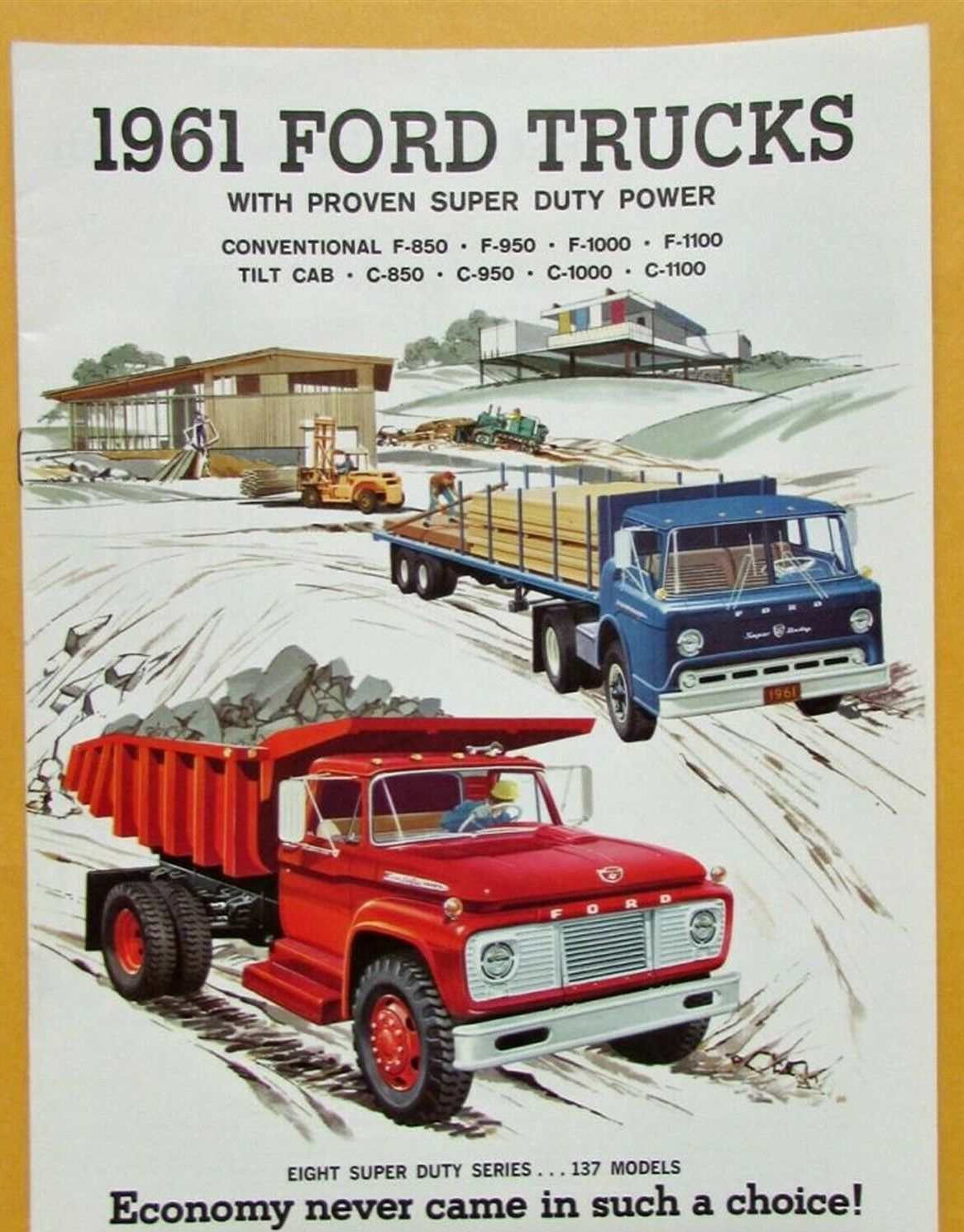 Pin By Moparscharger On Ford Trucks In 2020 Ford Trucks Ford Truck Ford