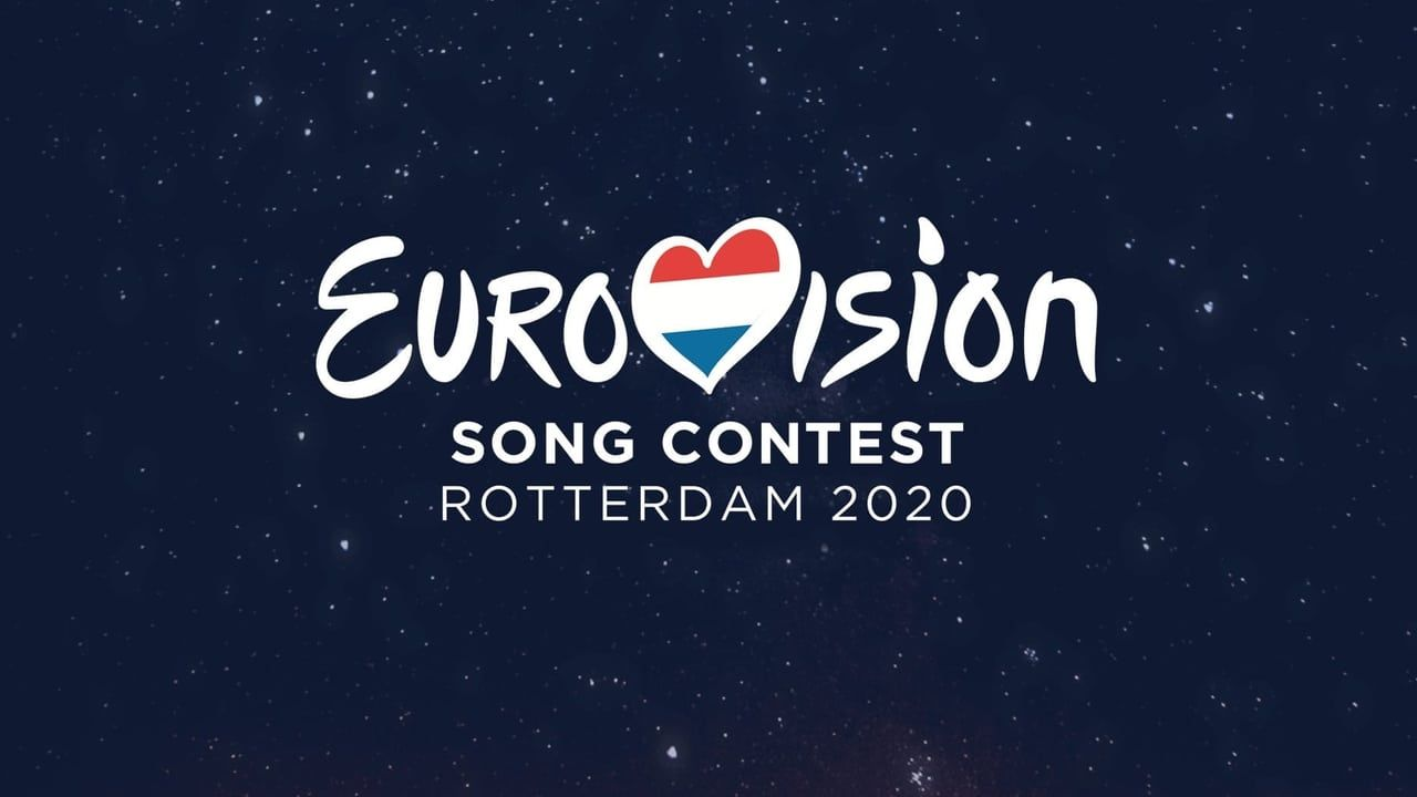Eurovision Favoriten