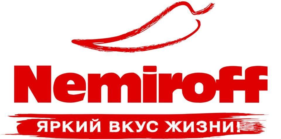 Arminia Facebook