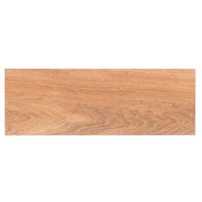 Floor And Decor Ceramic Tile Addison Oak Wood Plank Ceramic Tile  Wood Planks Woods And Tile