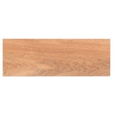 Floor And Decor Ceramic Tile Addison Oak Wood Plank Ceramic Tile  Wood Planks Woods And Tile