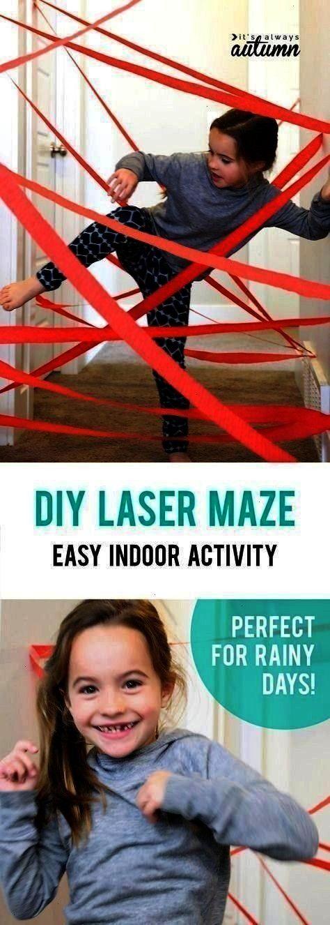 indoor fun for kids  Its Always Autumn DIY hallway laser maze indoor fun for kids  Its Always AutumnDIY hallway laser maze indoor fun for kids  Its Always Autumnhallway l...