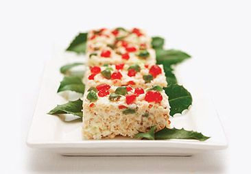 Australian recipe white christmas rice bubbles are rice crispies australian recipe white christmas rice bubbles are rice crispies forumfinder Image collections