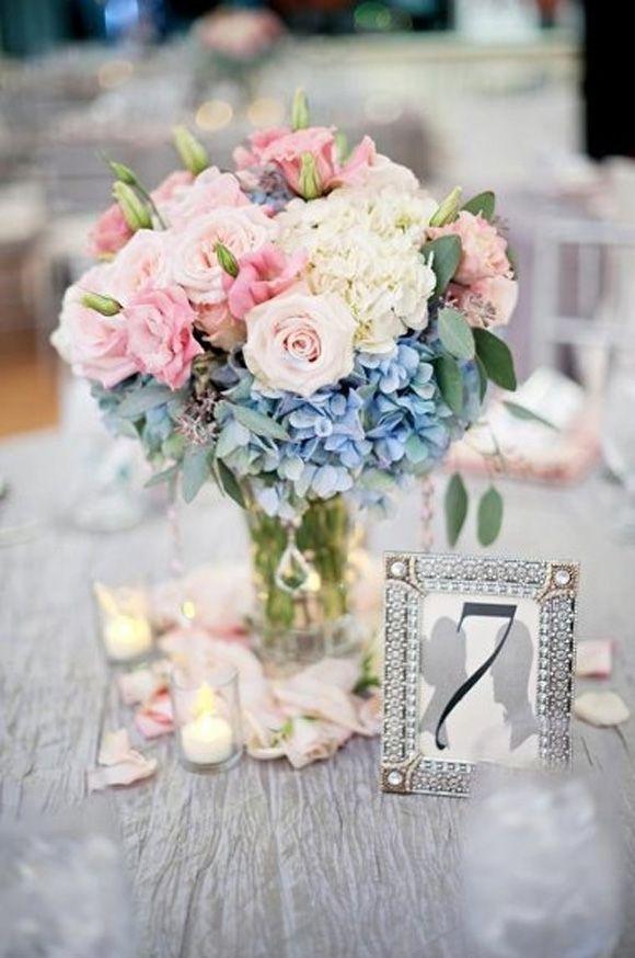 Colores para una boda clasica PALETAS DE COLORES PARA BODAS