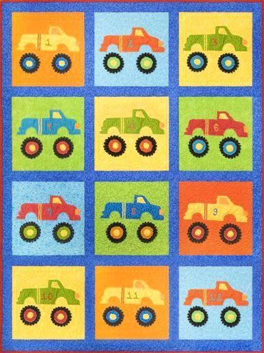 Little Dutch Boy Quilts Baby Boy Quilt Patterns Free Easy Little ... : baby boy quilt patterns easy - Adamdwight.com