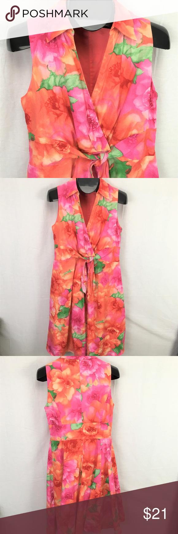Jones New York Linen Dress Size 12 Pink Orange Jones New York Linen Dress Size 12 Pink Orange Floral Sleeveless Fit York Dress Jones New York Floral Sleeveless [ 1740 x 580 Pixel ]