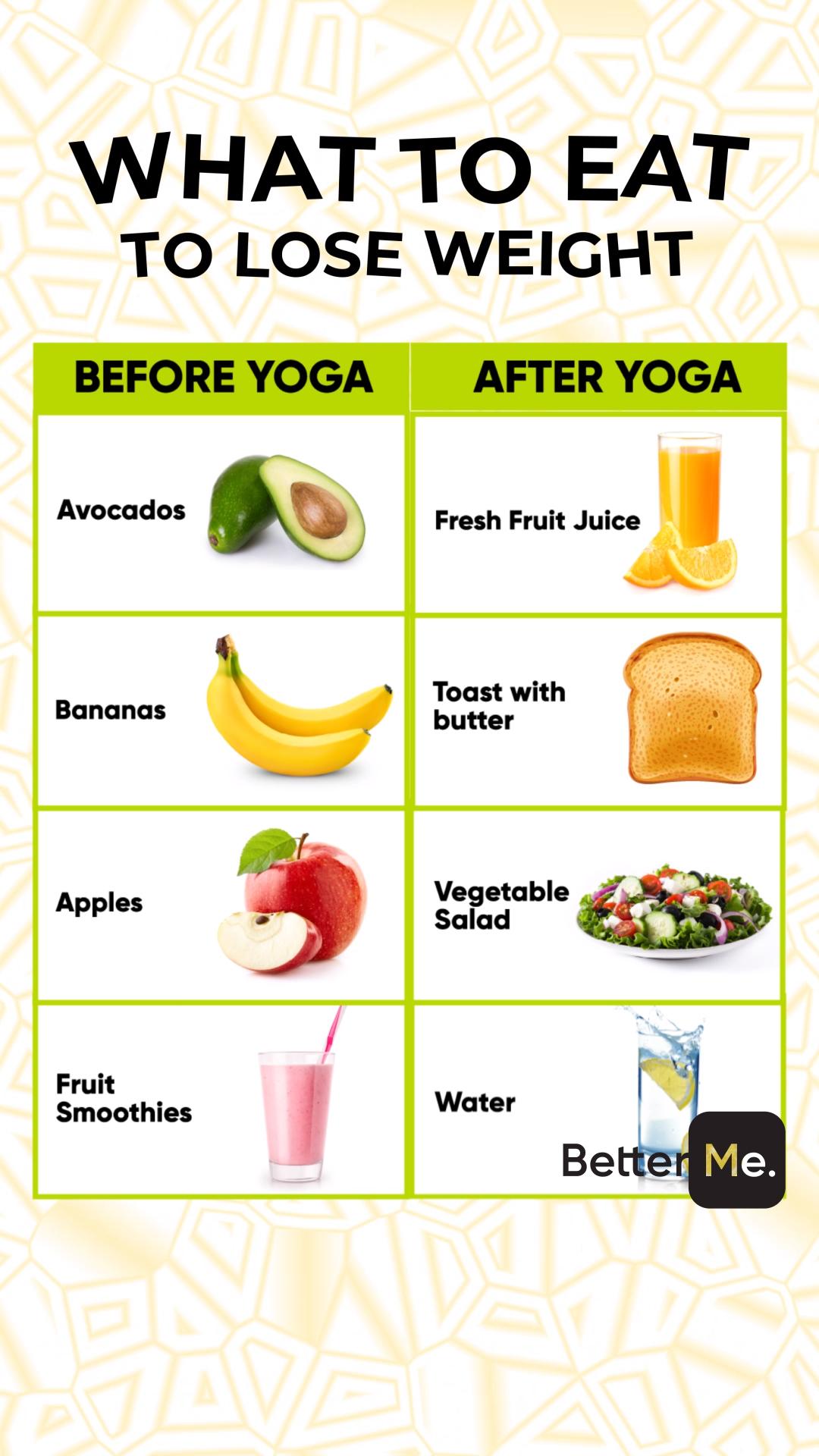 Photo of Verlieren Sie zusätzliches Gewicht mit der 28-Tage-Yoga-Herausforderung zu Hause