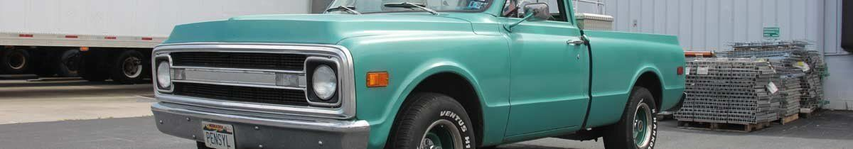 Auto Racing Chevy 70 Chevy C10 1974 Chevy C10 Chevy C10 67 72 4x4 Chevy C10 73 87 Stepside 1982 Che In 2020 Chevy Pickups For Sale Chevy Pickups Model Truck Kits