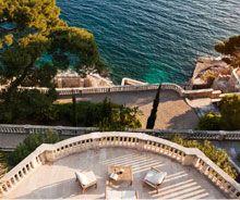 02 villas-by-sea