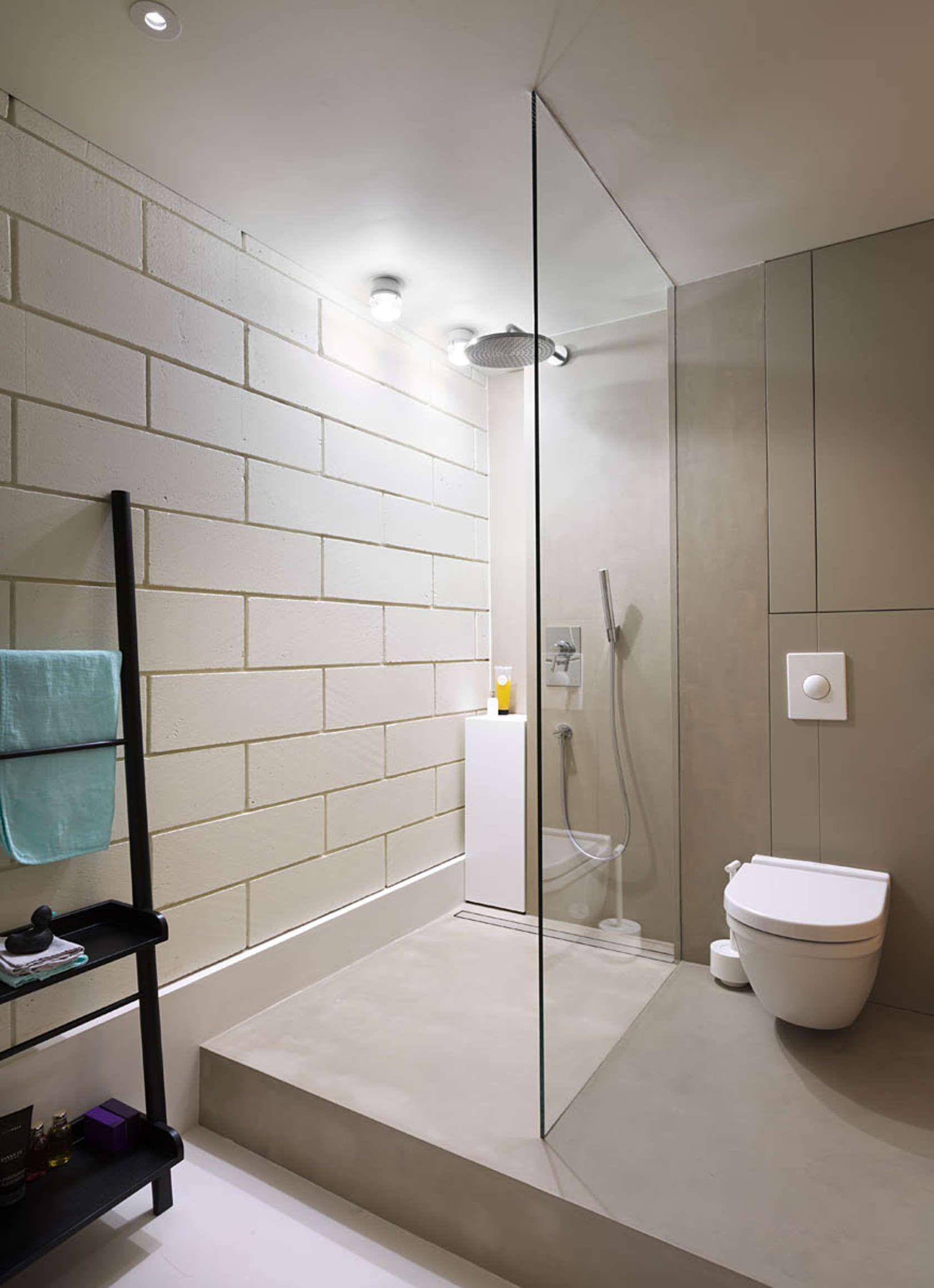 15 Awesome Asian Bathroom Design Ideas for 2018 | Pinterest | Asian ...
