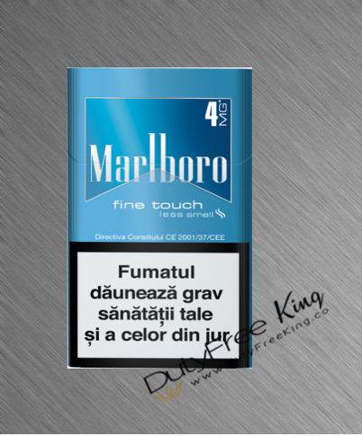 Cigarettes Marlboro wholesale distributors Liverpool