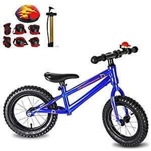 Amazon.com: Diwenhouse Kids Balance Bike - Toddler Training Balance Bike for Boys and Girls Ages 2 to 6 Years Include 12 inch Inflatable Wheels, Bicycle Pump, Helmet, Bell and Protective Kits (Blue): Sports & Outdoors -   Diwenhouse Kids Balance Bike - Toddler Training Balance Bike for Boys and Girls Ages 2 to 6 Years Include 12 inch Inflatable Wheels Bicycle Pump Helmet Bell and Protective Kits #Toys-Games #Hobbies #Models-Model Kits #Model Kits  -  Homepage      In 1818, British engineer Birc