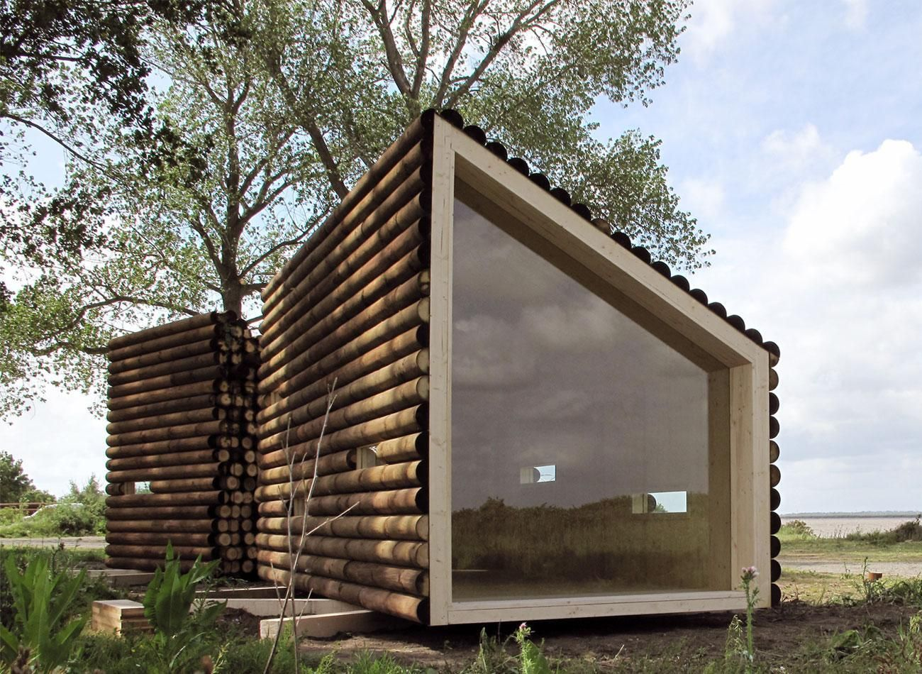 ^ 1000+ images about pre fab modular on Pinterest Game of ...