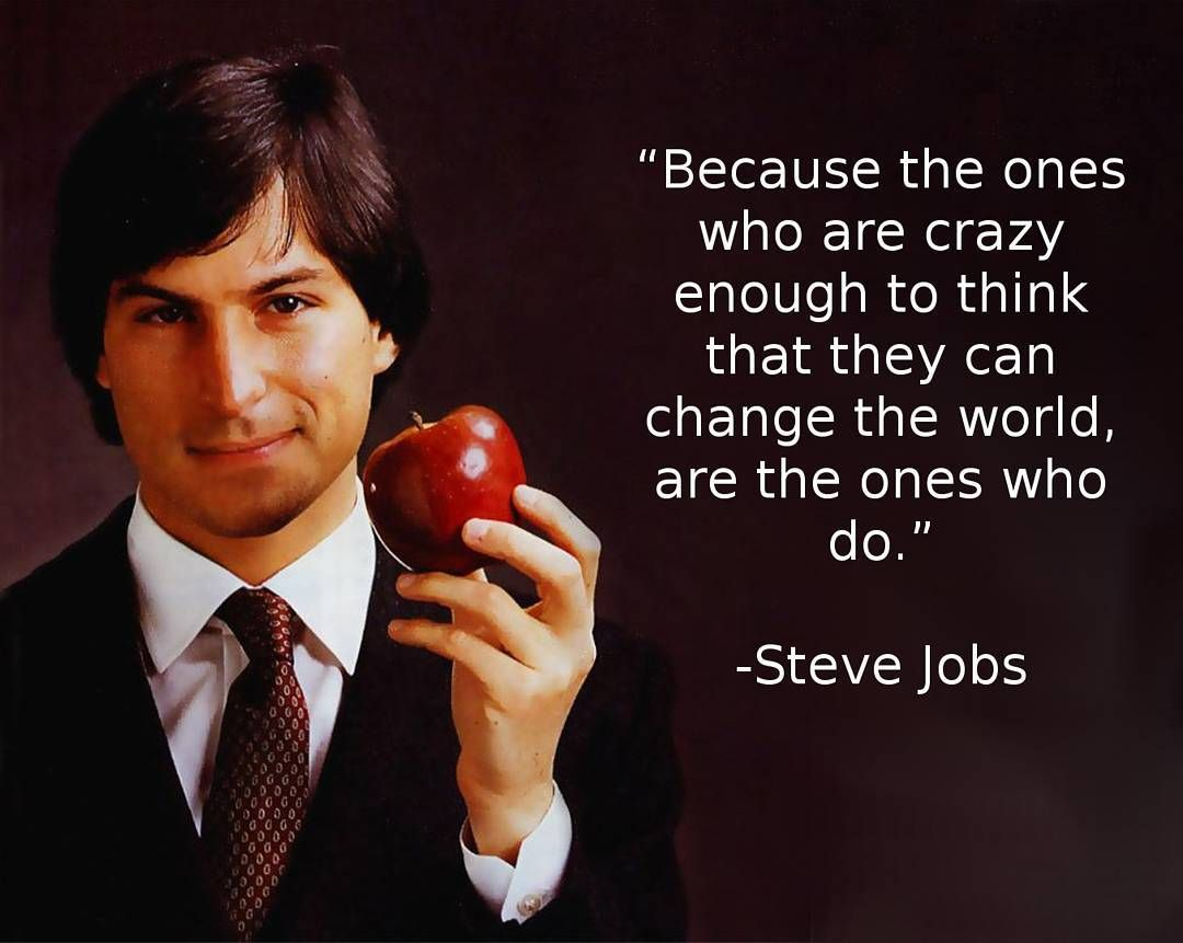 9 Programming Quotes ideas   programming quote, programming humor ...
