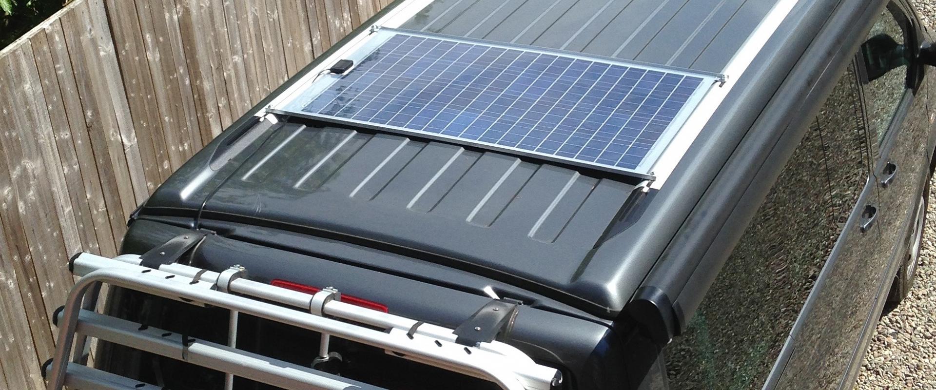 Solar Camper Solutions Home Solarpanels Solarenergy Solarpower Solargenerator Solarpanelkits Solarwaterheater Solarshing In 2020 Solar Panels Solar Solar Technology