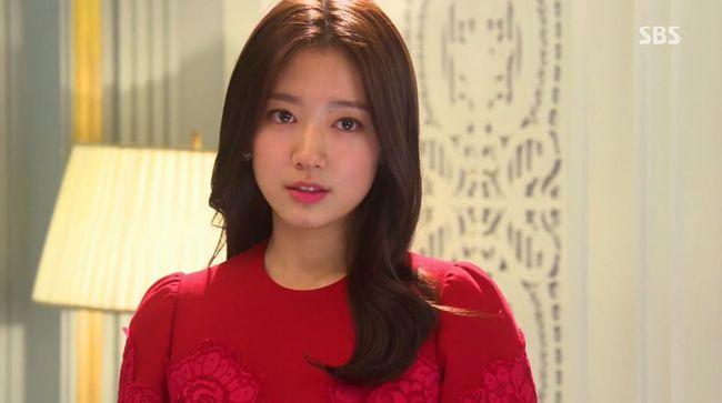 kim shin fiatal fogyni)