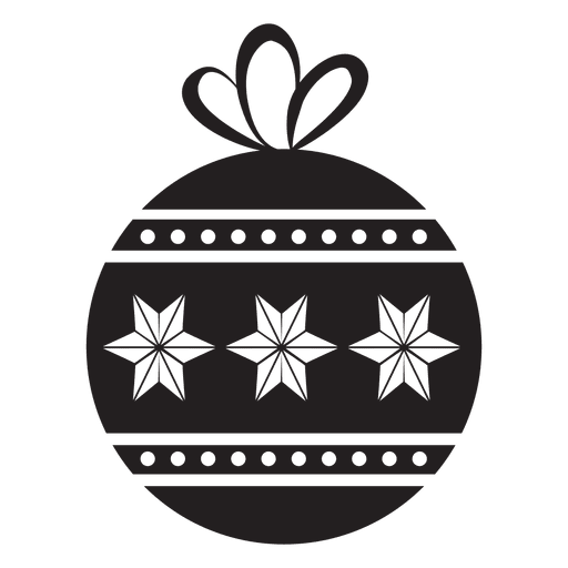 Christmas Ball Icon Free Download Png And Vector Christmas Balls Holiday Icon Icon