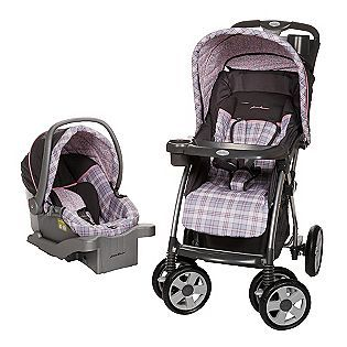 Hoodgies Stroller And Car Seat Begin Your Shopping Experience At Sears Travel System Christine Eddie Bauer