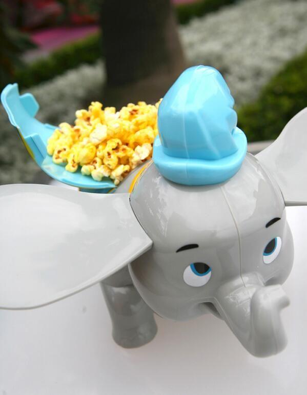 Disney Christmas Popcorn Bucket 2021 Disneyland Resort On Twitter Disneyland Disney Parks Disney Popcorn Bucket