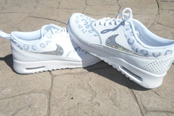 so comfortable SALE SALE SALE Bling Nike Air Max Thea Running Shoes