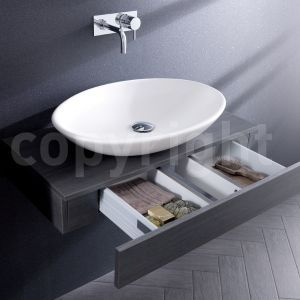 Contemporary Vanity Units For Bathroom Google Search