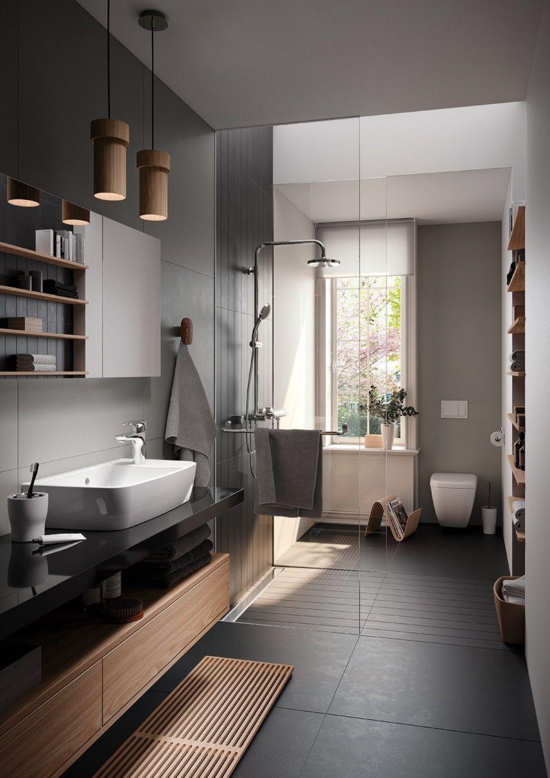 Mit Unserem Badrechner Kannst Du Die Kosten Fur Dein Neues Badezimmer Sehr Einfach Kalkulieren Probier Es Aus Badezimmer Badezimmer Innenausstattung Bad