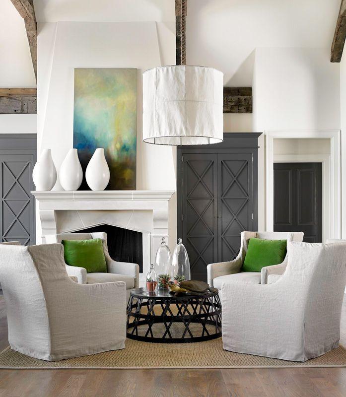 15+ Feng shui living room ideas info