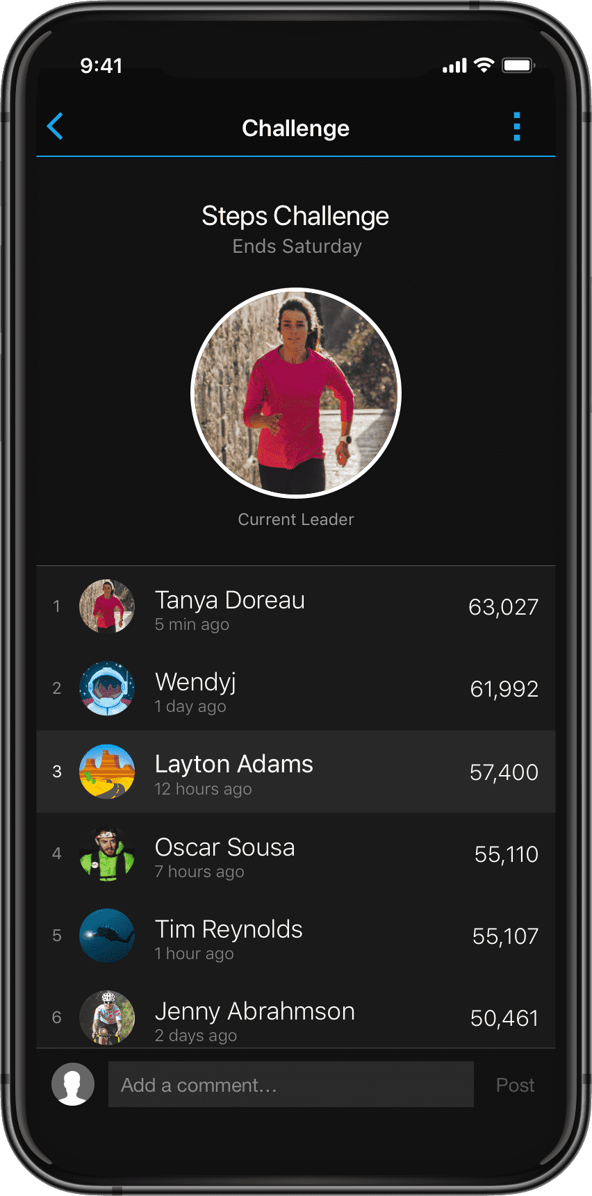 Garmin Connect Free Online Fitness Community Online Workouts Garmin Connect Garmin