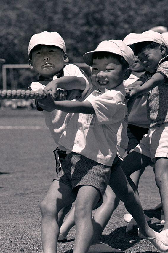 teamwork in japanese by kent shiraishi s travel japan pinterest teamwork
