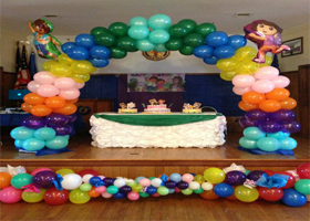 Birtdayfun4u.com - We are birthday event organizer and planner in Delhi/Ncr zone, we organize all type birthday events, Birthday party games, Party themes, party decoration, all catering events
