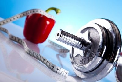 Basics of Fitness - Lifelong Benefits - http://linkedin-news.com/basics-of-fitness-lifelong-benefits-2/